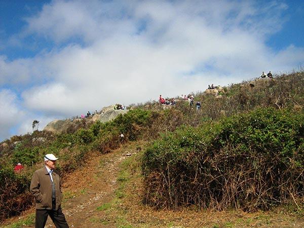 Chamorro. Ferrol. 9 de abril 2012. Fina Roca 003.jpg