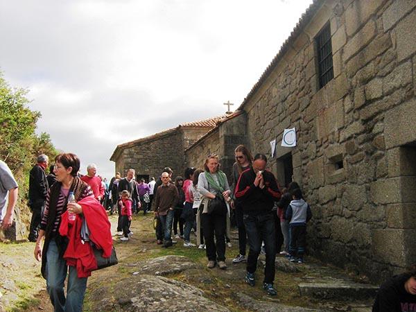 Chamorro. Ferrol. 9 de abril 2012. Fina Roca 004.jpg